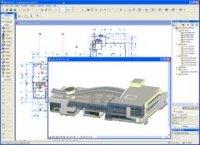 Работа с координатами конструкционных плит